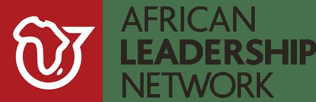 African Leadership Network