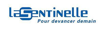 La_Sentinelle_logo